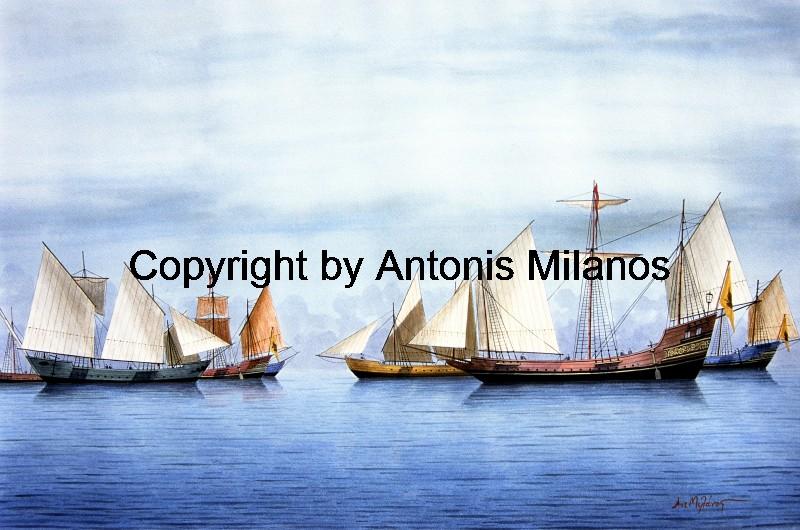 Βλέπετε εικόνες από το άρθρο: Φωτογραφίες