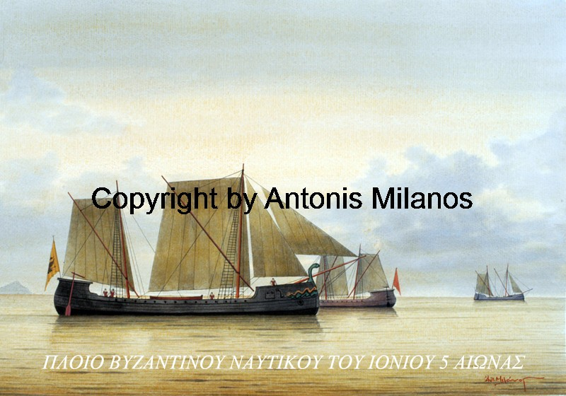 Βλέπετε εικόνες από το άρθρο: Πίνακες Ζωγραφικής για Πώληση