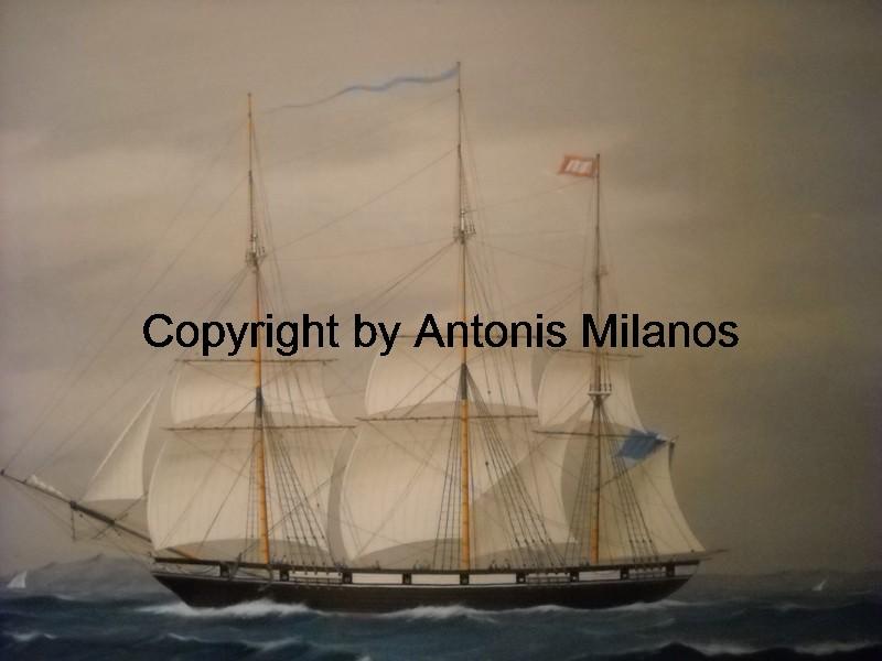 Βλέπετε εικόνες από το άρθρο: Ελληνική Επανάσταση 1821